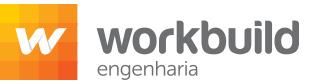 Workbuild