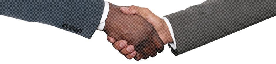 header-empresa-missao-valores