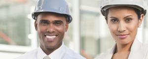 header-empresa-recursos-humanos